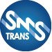 SMS Trans